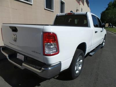 2019 Ram 1500 Crew Cab 4x4,  Pickup #R554184 - photo 2