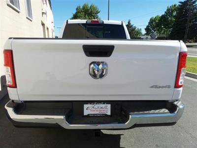 2019 Ram 1500 Crew Cab 4x4,  Pickup #R554184 - photo 4
