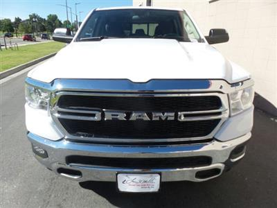 2019 Ram 1500 Crew Cab 4x4,  Pickup #R554184 - photo 9
