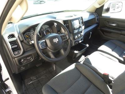 2019 Ram 1500 Crew Cab 4x4,  Pickup #R554184 - photo 10