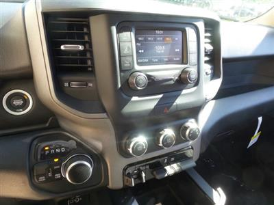 2019 Ram 1500 Crew Cab 4x4,  Pickup #R554184 - photo 15
