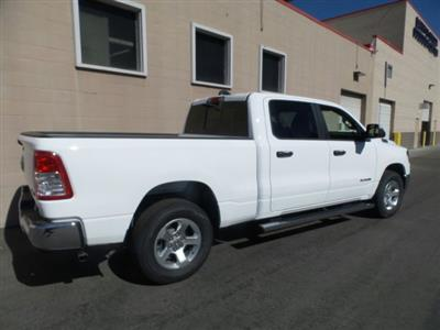 2019 Ram 1500 Crew Cab 4x4,  Pickup #R554184 - photo 19