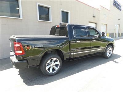 2019 Ram 1500 Crew Cab 4x4,  Pickup #R556940 - photo 3