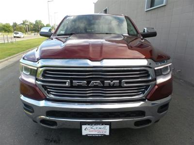 2019 Ram 1500 Crew Cab 4x4,  Pickup #R567347 - photo 8