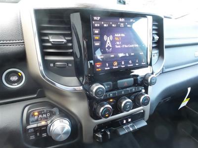 2019 Ram 1500 Crew Cab 4x4,  Pickup #R567347 - photo 14