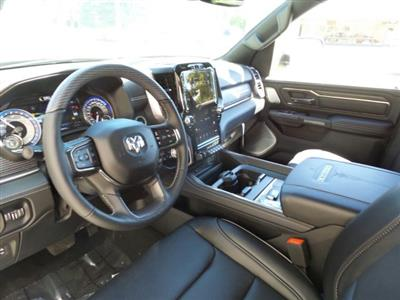 2019 Ram 1500 Crew Cab 4x4,  Pickup #R572923 - photo 10