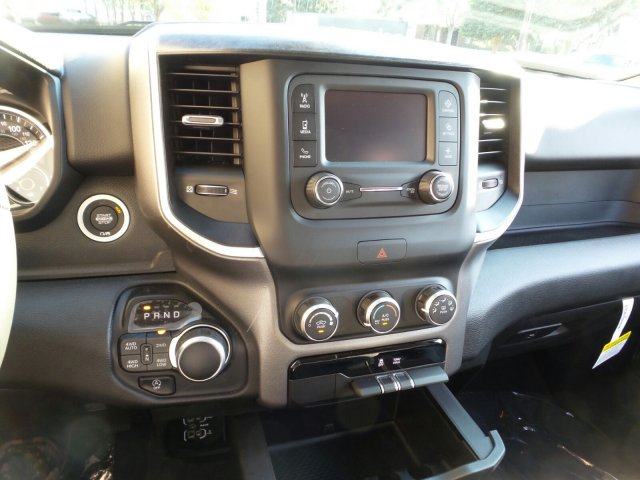2019 Ram 1500 Crew Cab 4x4,  Pickup #R600388 - photo 23