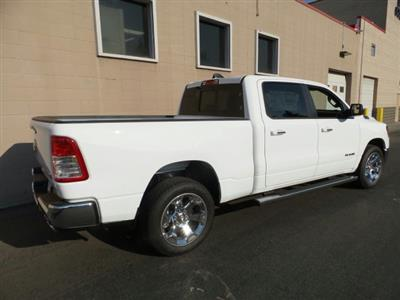 2019 Ram 1500 Crew Cab 4x4,  Pickup #R600388 - photo 3