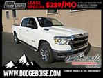 2019 Ram 1500 Crew Cab 4x4,  Pickup #R600388 - photo 1