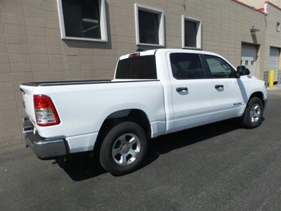 2019 Ram 1500 Crew Cab 4x4,  Pickup #R605288 - photo 3