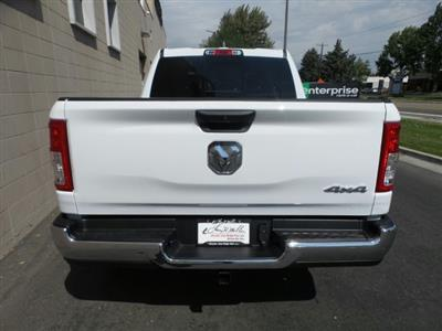 2019 Ram 1500 Crew Cab 4x4,  Pickup #R605288 - photo 4