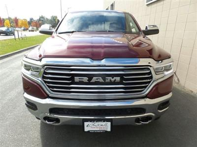 2019 Ram 1500 Crew Cab 4x4,  Pickup #R640013 - photo 10