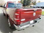 2019 Ram 1500 Crew Cab 4x4,  Pickup #R640013 - photo 3