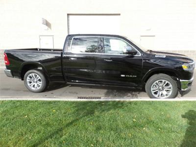 2019 Ram 1500 Crew Cab 4x4,  Pickup #R640014 - photo 4