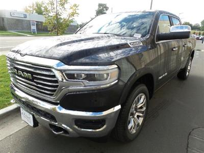 2019 Ram 1500 Crew Cab 4x4,  Pickup #R640014 - photo 11