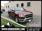 2019 Ram 1500 Crew Cab 4x4,  Pickup #R646698 - photo 1