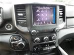 2019 Ram 1500 Crew Cab 4x4,  Pickup #R646698 - photo 17