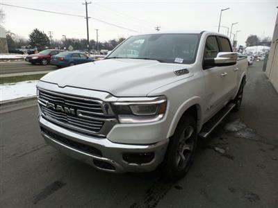 2019 Ram 1500 Crew Cab 4x4,  Pickup #R679029 - photo 6