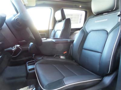 2019 Ram 1500 Crew Cab 4x4,  Pickup #R679032 - photo 10