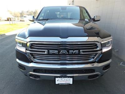 2019 Ram 1500 Crew Cab 4x4,  Pickup #R679032 - photo 8