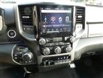 2019 Ram 1500 Crew Cab 4x4,  Pickup #R681548 - photo 17