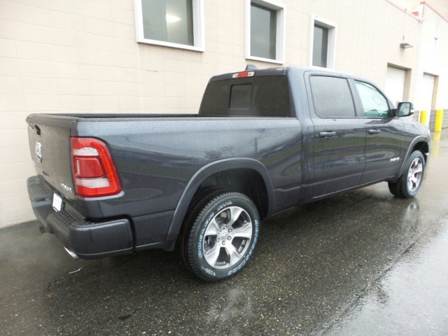 2019 Ram 1500 Crew Cab 4x4,  Pickup #R699184 - photo 2