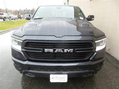 2019 Ram 1500 Crew Cab 4x4,  Pickup #R699184 - photo 7