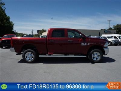 2018 Ram 2500 Crew Cab 4x4,  Pickup #18R0135 - photo 3