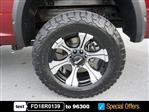 2018 Ram 2500 Crew Cab 4x4,  Pickup #18R0139 - photo 8