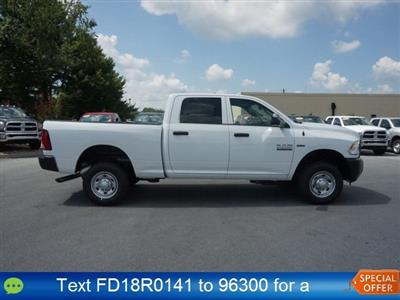 2018 Ram 2500 Crew Cab 4x4,  Pickup #18R0141 - photo 3