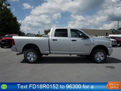 2018 Ram 2500 Crew Cab 4x4,  Pickup #18R0152 - photo 3