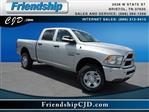 2018 Ram 2500 Crew Cab 4x4,  Pickup #18R0152 - photo 1