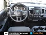 2018 Ram 2500 Crew Cab 4x4,  Pickup #18R0189 - photo 7