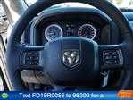 2019 Ram 1500 Quad Cab 4x4,  Pickup #19R0056 - photo 9