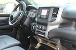 2021 Ram 2500 Regular Cab 4x4,  Reading Classic II Steel Service Body #1W9041 - photo 12