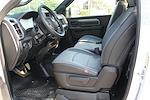 2021 Ram 2500 Regular Cab 4x4,  Reading Classic II Steel Service Body #1W9041 - photo 14