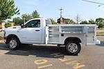 2021 Ram 2500 Regular Cab 4x4,  Reading Classic II Steel Service Body #1W9041 - photo 6