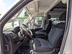 2021 ProMaster 3500 Extended High Roof FWD,  Empty Cargo Van #JD7984 - photo 11