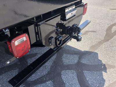 2020 Ram 4500 Regular Cab DRW 4x4,  Galion Dump Body #0451680 - photo 7