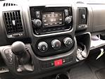 2021 Ram ProMaster 1500 Standard Roof FWD, Empty Cargo Van #R3306 - photo 6