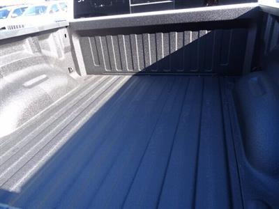 2020 Ram 1500 Crew Cab 4x4, Pickup #R2317 - photo 6