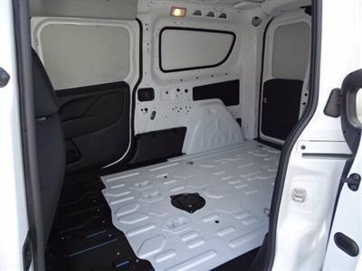 2020 Ram ProMaster City FWD, Empty Cargo Van #R2600 - photo 2