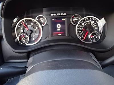 2020 Ram 4500 Regular Cab DRW 4x4,  Switch N Go Drop Box Hooklift Body #R2737 - photo 10