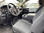 2020 Ram 4500 Regular Cab DRW 4x4, Cab Chassis #R2737 - photo 8