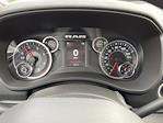 2020 Ram 4500 Regular Cab DRW 4x4,  Switch N Go Drop Box Hooklift Body #R2737 - photo 9