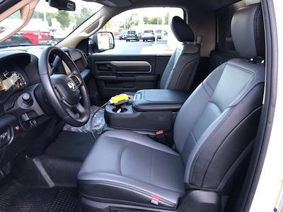 2020 Ram 5500 Regular Cab DRW 4x4, Cab Chassis #R2753 - photo 8