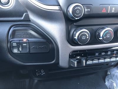 2020 Ram 5500 Regular Cab DRW 4x4, Cab Chassis #R2753 - photo 11
