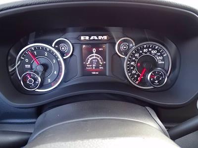 2020 Ram 3500 Regular Cab DRW 4x4, SH Truck Bodies Landscape Dump #R2809 - photo 10