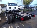 2020 Ram 5500 Regular Cab DRW 4x4, Cab Chassis #R2848 - photo 4