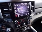2021 Ram 1500 Crew Cab 4x4, Pickup #R3033 - photo 13